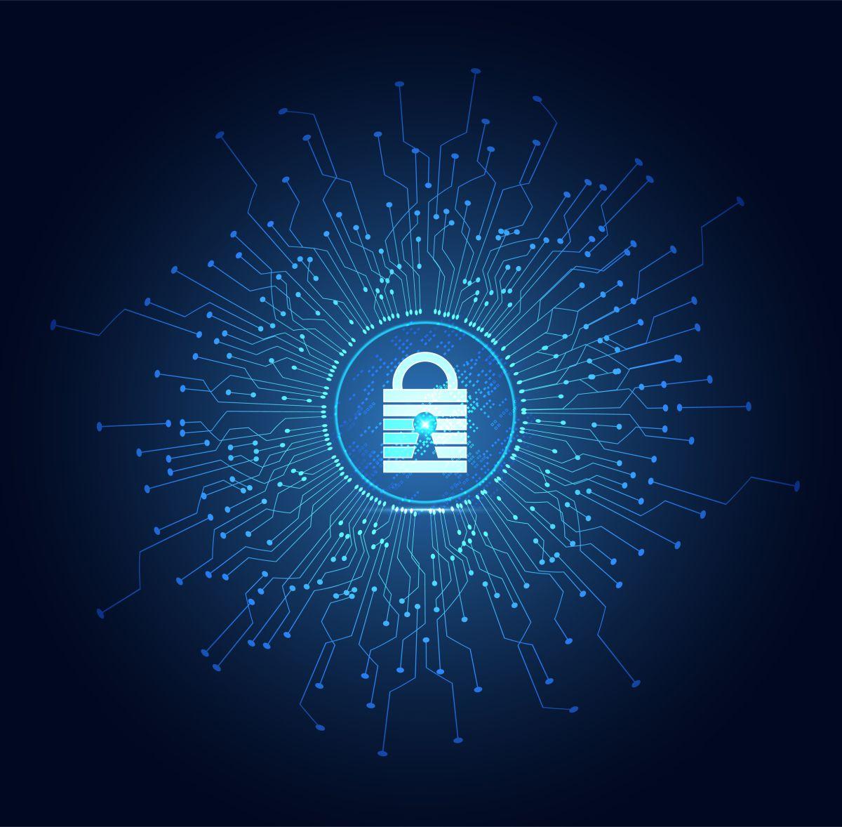 Enterprise Risk Management, Cybersecurity