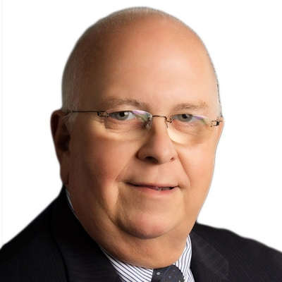 Michael Parsey