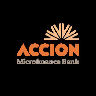 Accion MFB Logo