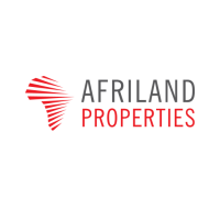 Afriland Properties