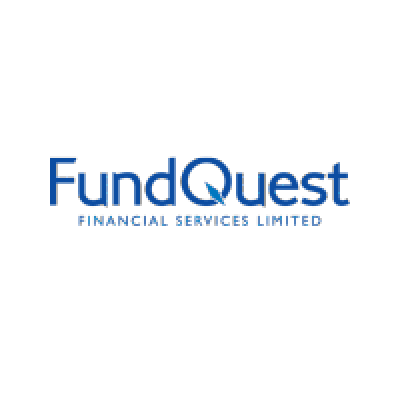 FundQuest Logo