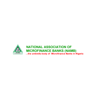 National Association of Microfinance Bank