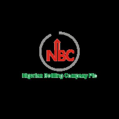 Nigerian Bottling Company logo