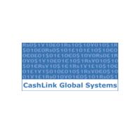 Cashlink Global Systems Logo