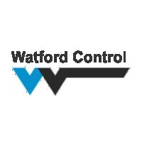 Watford Control Logo