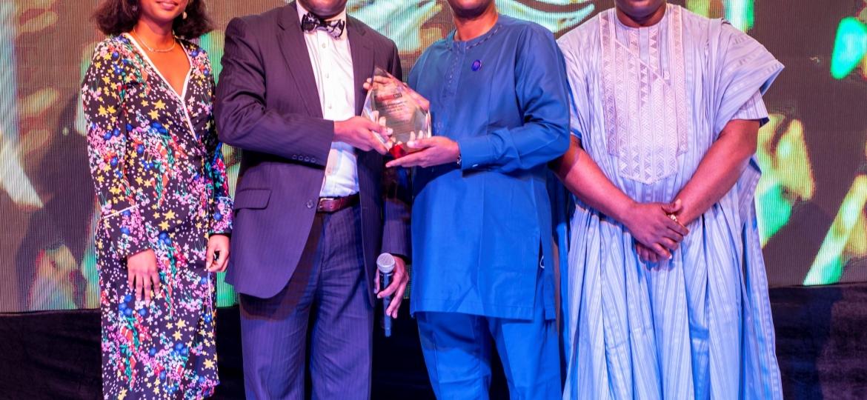 Bafi awards
