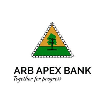 ARB apex