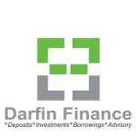 Darfin finance