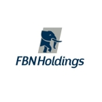 fbn holding logo
