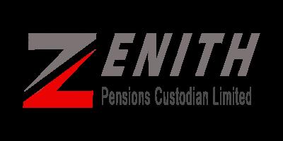 zenith pensions