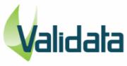 Validata_logo