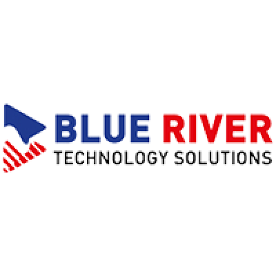 Blue River Technology Solutions logo