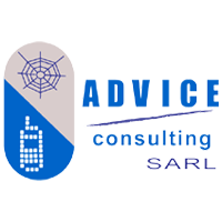 advice consulting logo