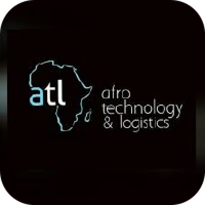 Afro Technologies and Logistics logo