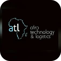 Afro Technologies and Logistics logo