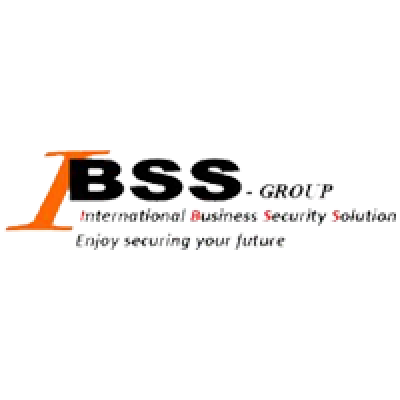 IDSS group logo