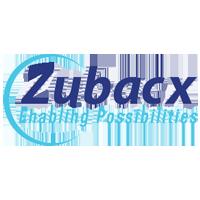 zubacx logo